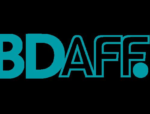 CBDAff