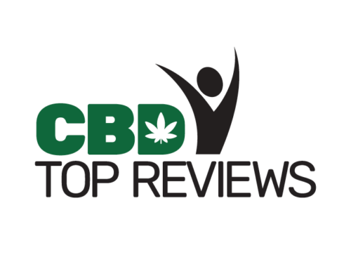 CBD Top Review