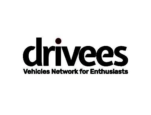 Drivees